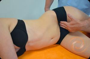 Algies et névralgies périnéo-pelviennes et posture